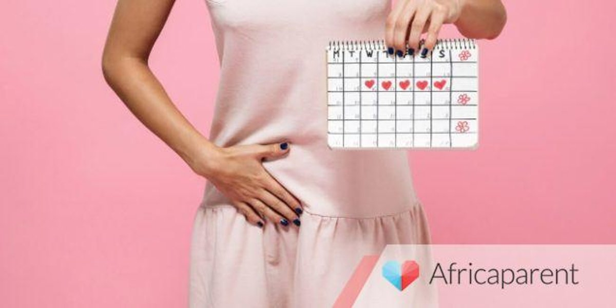 Most accurate ovulation calculator