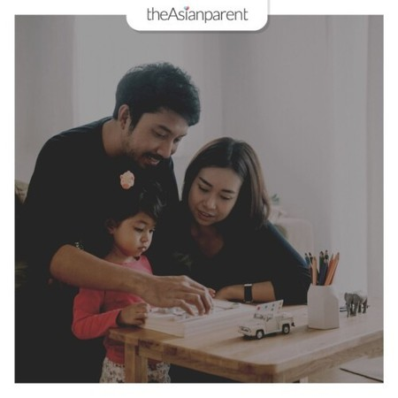 Did you know working parents are entitled to 6 days of paid child care leave annually 😱