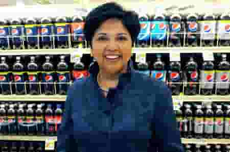 how-pepsi-ceo-indra-nooyi-motivates-herself-every-morning