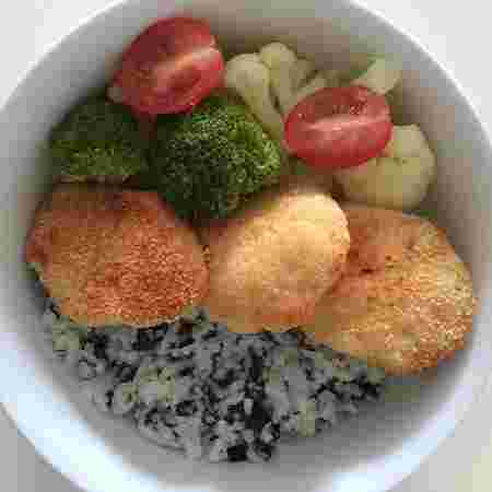 lunch10