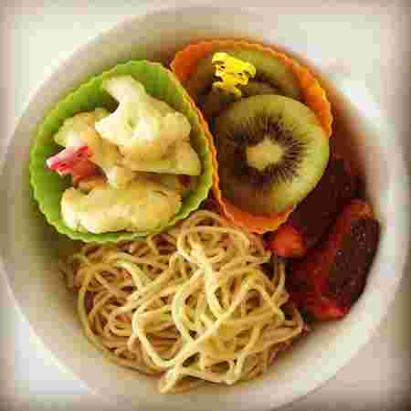 lunch6