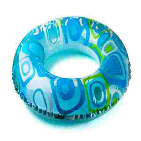 rubber-ring