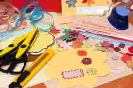 creativity toys for toddlers
