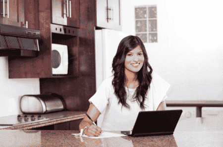 14 home based jobs for stay at home moms in the Philippines