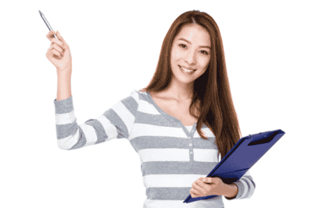 home based jobs for moms philippines