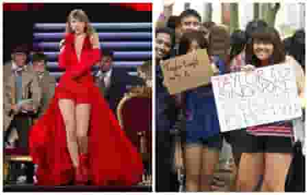 open letter to taylor swift