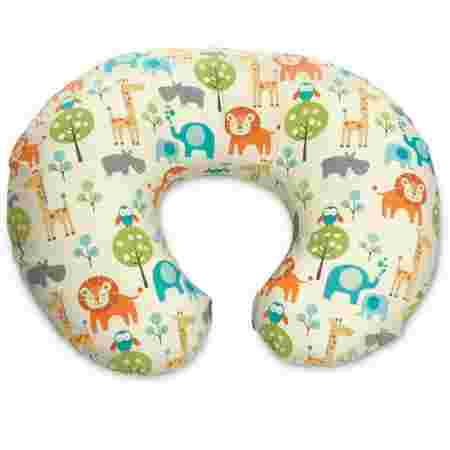 Beware! Using this pillow increases SIDS risk when used for sleeping