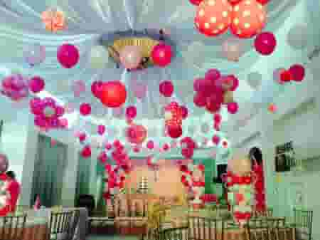 9 affordable party venues in Manila