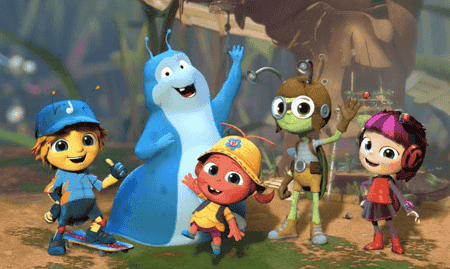 educational-tv-shows-for-toddlers