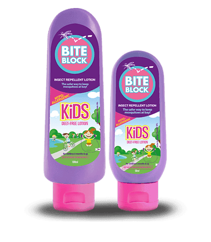 mosquito-repellent-safe-for-babies