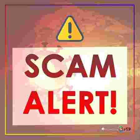 contact-tracing-scam-covid-19
