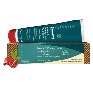 Top 7 fluoride free toothpaste for moms-to-be