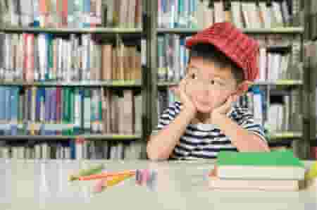 best education insurance in the philippines