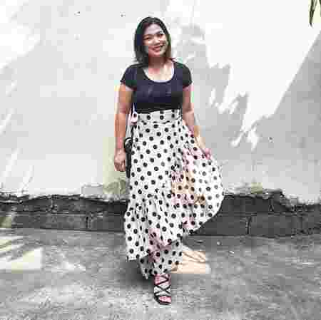 top mommy bloggers ph