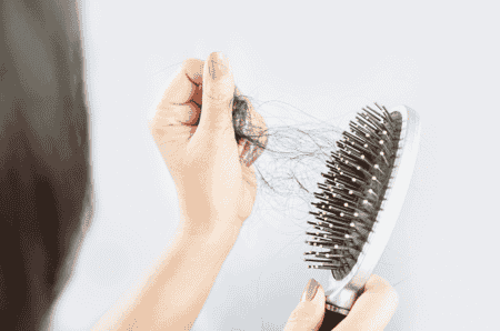 best shampoo for hair fall philippines