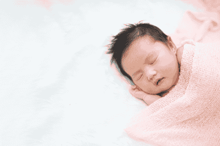 baby names that mean successful