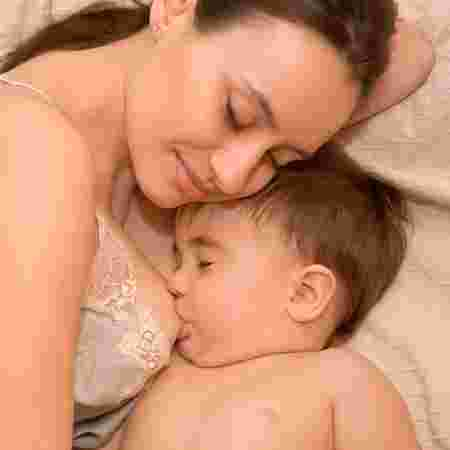things you need to know about breastfeeding