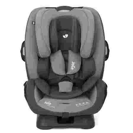 13 Best Baby Car Seats For Newborns In Singapore