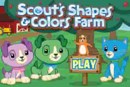 ipad apps toddlers education educational game tablet