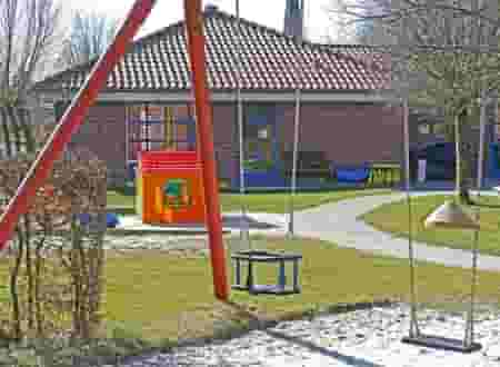 how to tell if a childcare centre is good