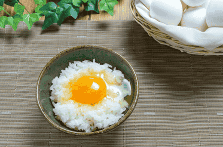 brain-boosting food for toddlers