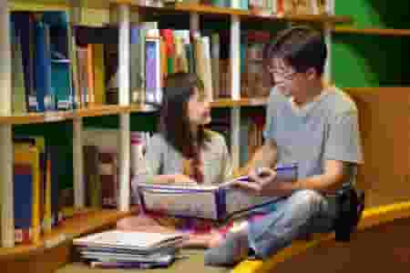 20 Kid-friendly Libraries in Singapore