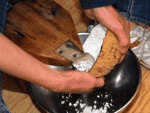 Coconut In Malay Cuisine: How It Is Used In Popular Delicacies
