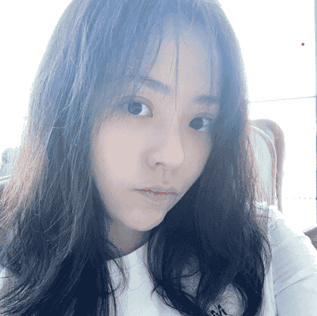 Singer Jane Zhang is Dating Her Ex-husband's Wedding 'Brother'