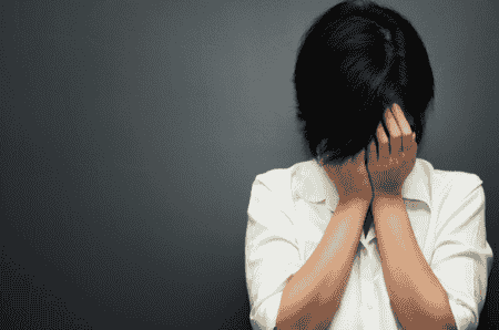 MSF Launches The First 24-Hour Helpline To Report Domestic Violence And Abuse