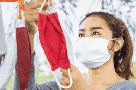 best face masks for covid
