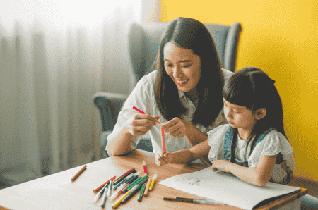 How To Choose The Right Preschool For Your Child And What You Need To Pay