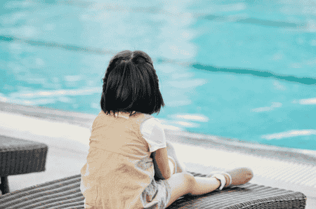 public swimming pool safety guidelines