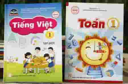 nhung-do-dung-can-thiet-cho-tre-vao-lop-1-1