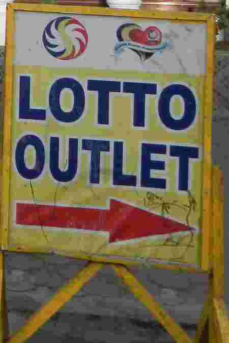 ultra lotto all time high