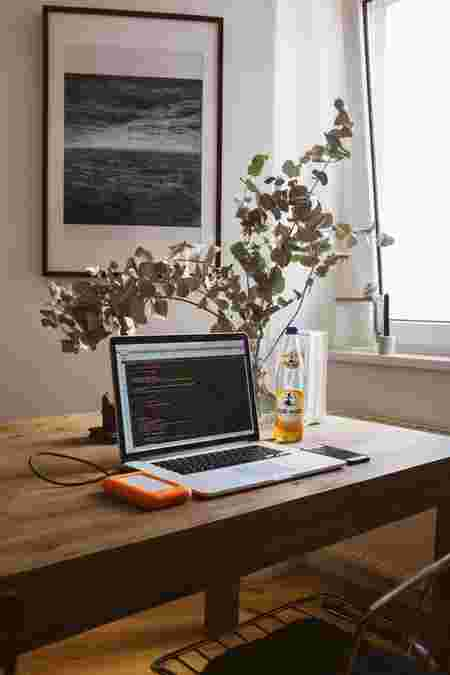 Negotiate With Your Boss Around Flexible Working