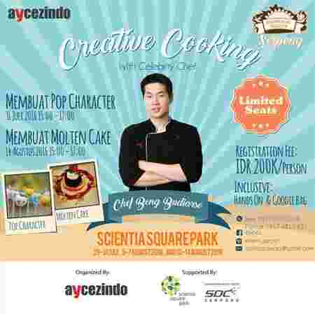 AP-CREATIVE-COOKING-WITH-CELEBRITY-CHEF-Copy