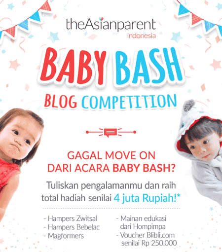 blogcompetition-poster-01_01