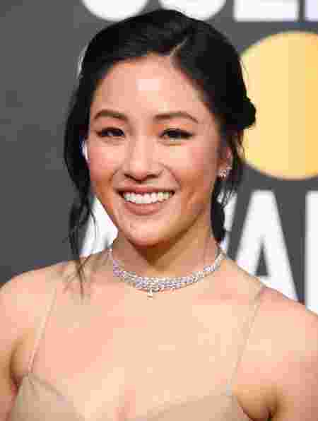 constance wu interview