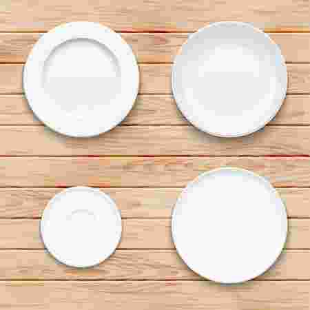 asian table setting tips