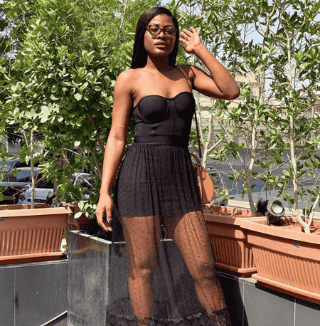 Here's what the BBN Housemates from season 3 have been up to lately