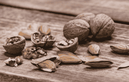 These Natural Aphrodisiacs Will Help Improve Your Sex Life