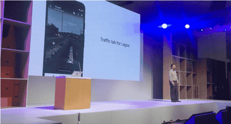 Google Launches Bolo, A Reading App For Kids, Other Exciting Products