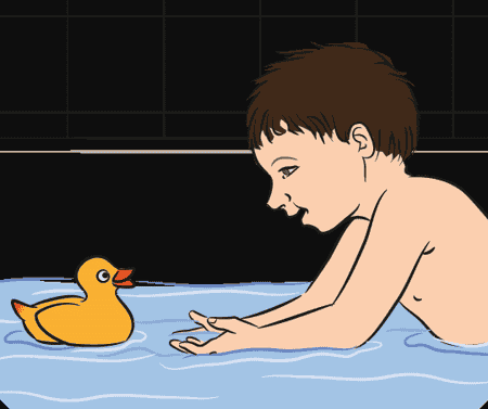 Personal Hygiene Habits To Teach Your Kids