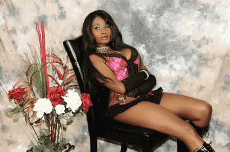 Top Sexual Fantasies That Married Women Have