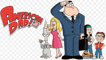 10 Of The Worst Cartoons For Kids
