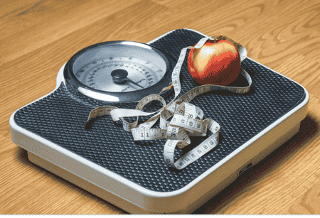 5 Things Not To Say To Your Spouse About Weight Loss