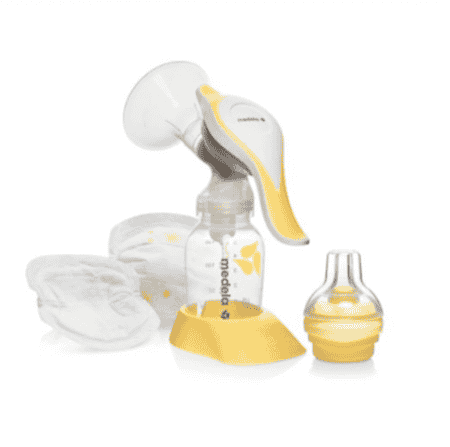 List: Mothers' Favourite Breast Pumps And Their Prices