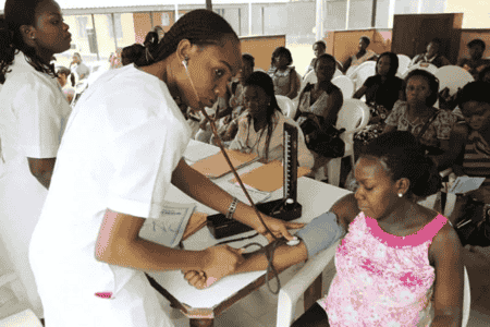 What Is The Importance Of Maternal And Child Health Care?