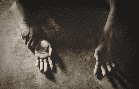 Female Student Gang-raped By Three Men For Rebuffing Love Advances