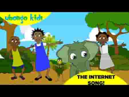 An Interesting list of African Cartoons to entertain your Kids this holiday